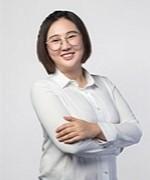 深圳学而思网校一对一-谢冰老师
