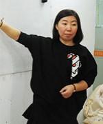 沈阳金东方教育-蔡艳萍