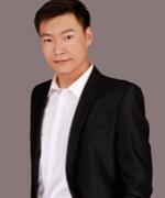 北京慧成长教育-王铁震