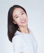 北京小路教育-刘伊娜