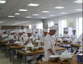 青岛红叶谷学校照片