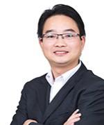 深圳卓越教育-黄学武
