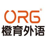 哈尔滨橙育外语学校