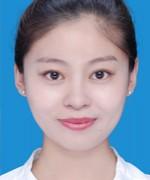 山东童音国际音乐教育中心-于敏Yami