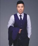 天津IEEC国际精英英语-BOb