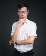 苏州行知教育-胡志文