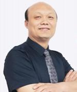 济南熠琦教育-薛老师