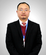 长沙北大青鸟新途学校-龚老师