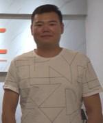 杭州浙思教育-刘老师