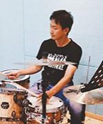 南京迷笛俱乐部-吴瑞