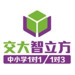 杭州智立方教育