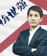 郑州建迅教育-梅世强