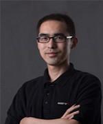 北京汇众教育-王欣欣