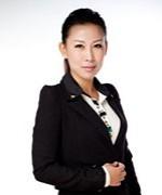 南京原色化妆美甲培训学校-张老师