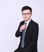 南京沃顿教育-陈歆晨