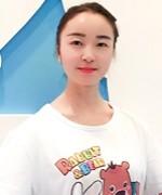 深圳兔加熊儿童运动馆-香香
