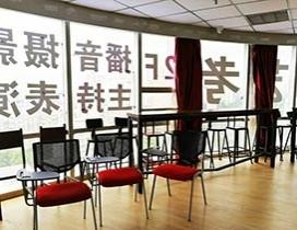 南京南艺之星艺考培训照片