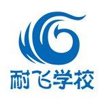 上海耐飞教育