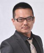 北京天道教育-王一冰老师