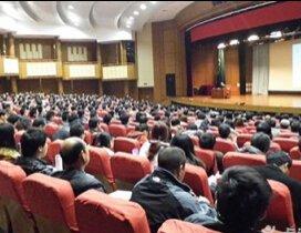 南京优路教育照片