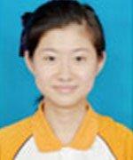 杭州龅牙兔儿童情商乐园-朱娜老师
