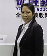 重庆优胜教育-赵老师