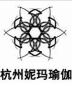 杭州妮玛瑜伽-校长珍妮
