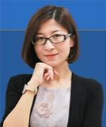 天津正向心理-刘琰