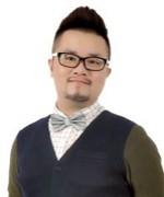 广州环球雅思-李瀚帆