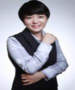 深圳美世教育-柳小伟