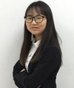深圳星火教育-王微