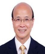 深圳翠微培训中心-程老师