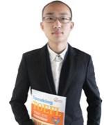 北京朗阁培训中心-程老师