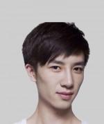 北京芭蕾世家-帅张老师