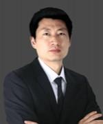 深圳兄弟连IT教育-梁建全