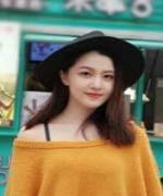 上海明鑫艺考-吕贝妮