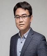 杭州兄弟连教育-高洛峰