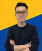 上海竞胜教育-范瀛祥