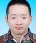 上海英卓教育-梁老师