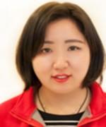 长沙海伦多兰少儿英语-Peggy Peng