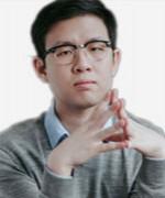 天津海归湾国际教育- Ezra