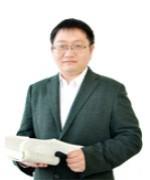 天津仁和会计-吴欣