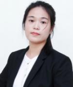 济南阳光教育 -刘铭