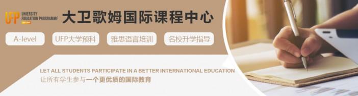南京大卫歌姆国际课程中心-优惠信息