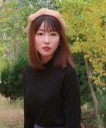 石家庄新干线日语-殷老师