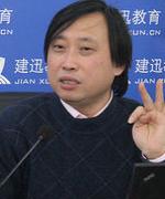 郑州建迅教育-肖国祥