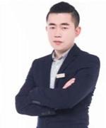 杭州图雅化妆美甲学校-於振国