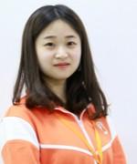 宁波长颈鹿英语-陶颖慧 Taotao