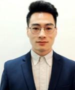 杭州学橙教育-熊江华