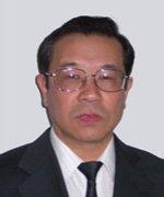 天津崇信教育-郭教授